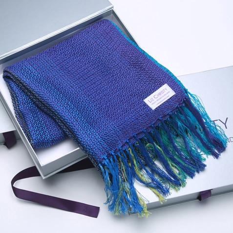 cotton-scarf-argenteuil-cobalt-blue-