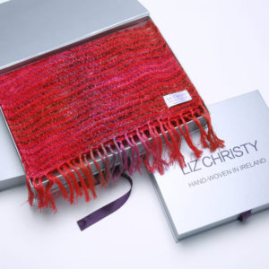 japanese-bridge-berry-crush-irish-scarf-boxed-liz-christy
