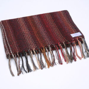 kavanagh-scarf-inniskeen-station-portnoo-red-liz-christy