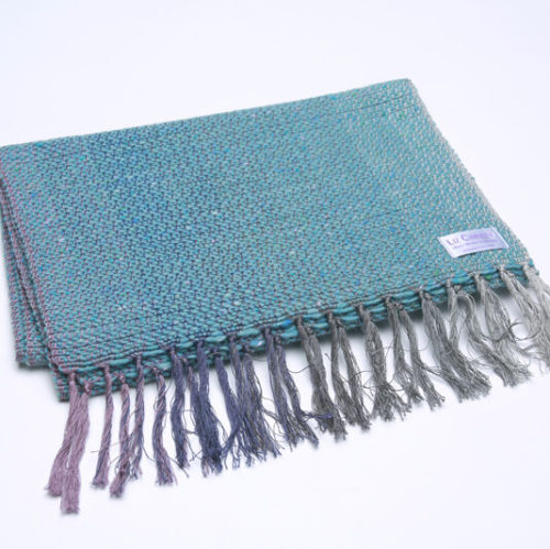 irish-scarf-stony-grey-abigale-aqua-liz-christy
